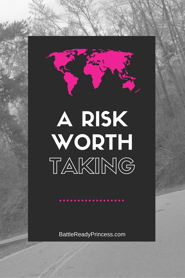 a risk worth taking A risk worth taking has 842 ratings and 148 reviews ✝✝ ⓓaisy ❣ ✝✝ said: a  risk worth taking is sweet and wonderful read the story is a journey about a.