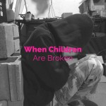 Broken Children