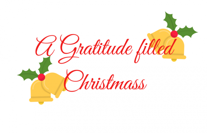 a-gratitude-filled-christmass